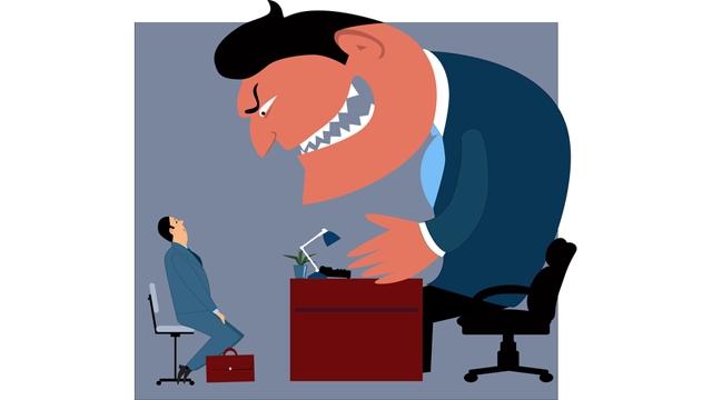 talk_to_boss