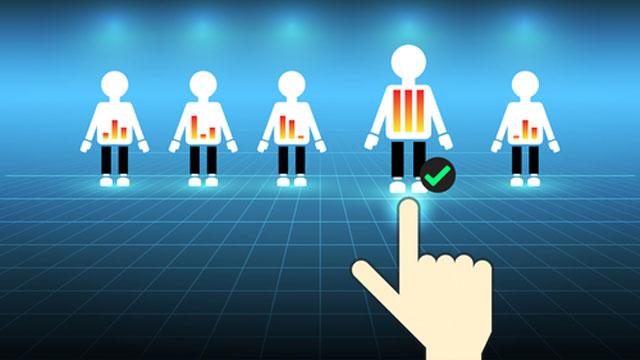 Как убедить работодателя потратить деньги на ваше обучение?