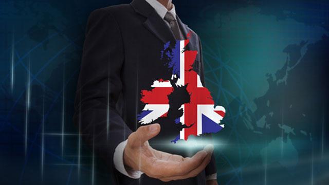 Успех по-британски: амбиции, облачённые в стиль