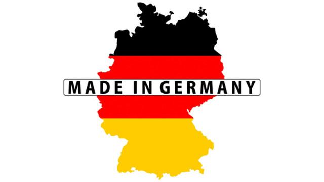 Успех по-немецки: к эталонам качества через труд