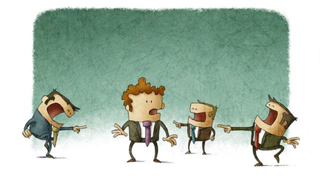 Как разыграть коллег и никого не обидеть