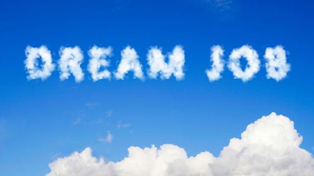 Как найти работу мечты: 10 советов