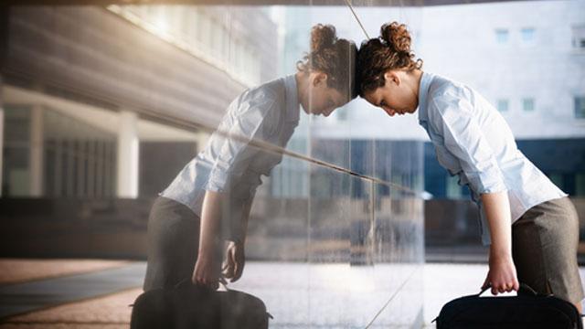 8 признаков, что вам пора менять работу