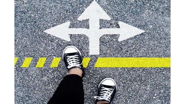 3 мифа о развитии карьеры
