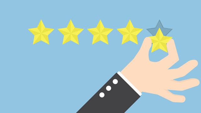 company-rating
