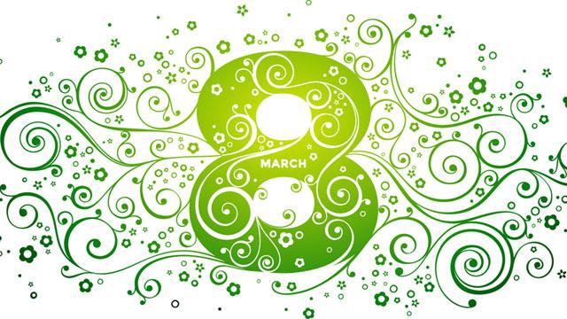 8-marta