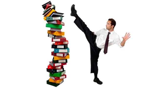 10 навыков настоящего профессионала